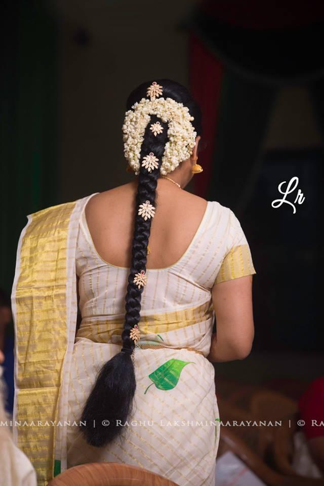 Neena Weds Anish-11
