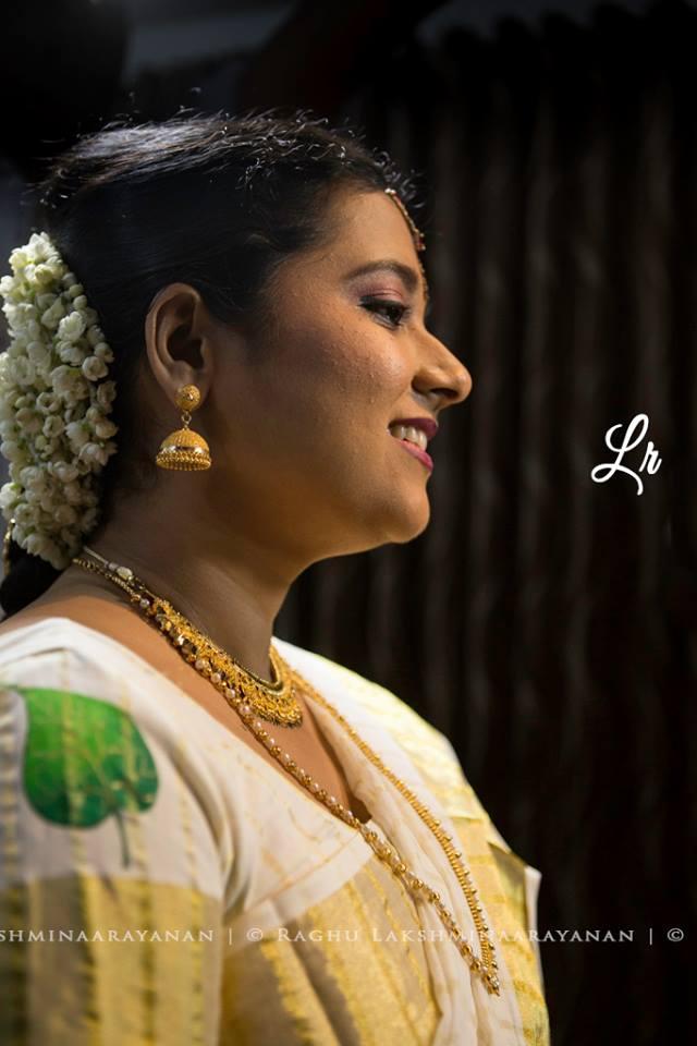 Neena Weds Anish-4