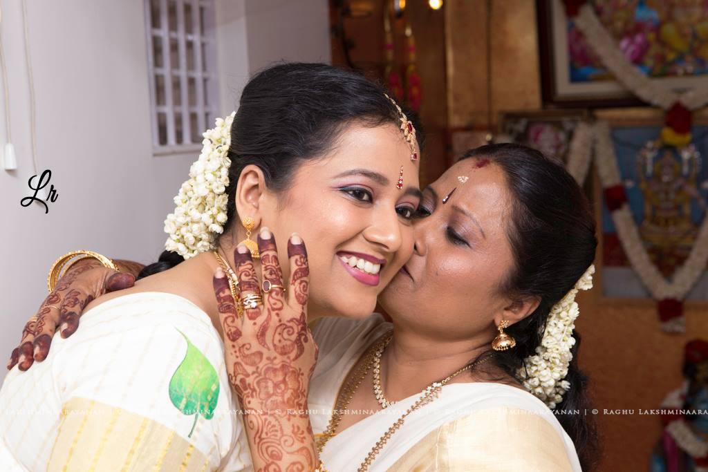 Neena Weds Anish-7