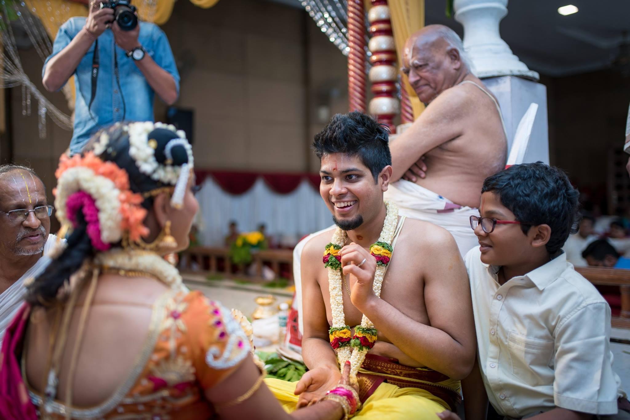 Roopa+Srikanth-21