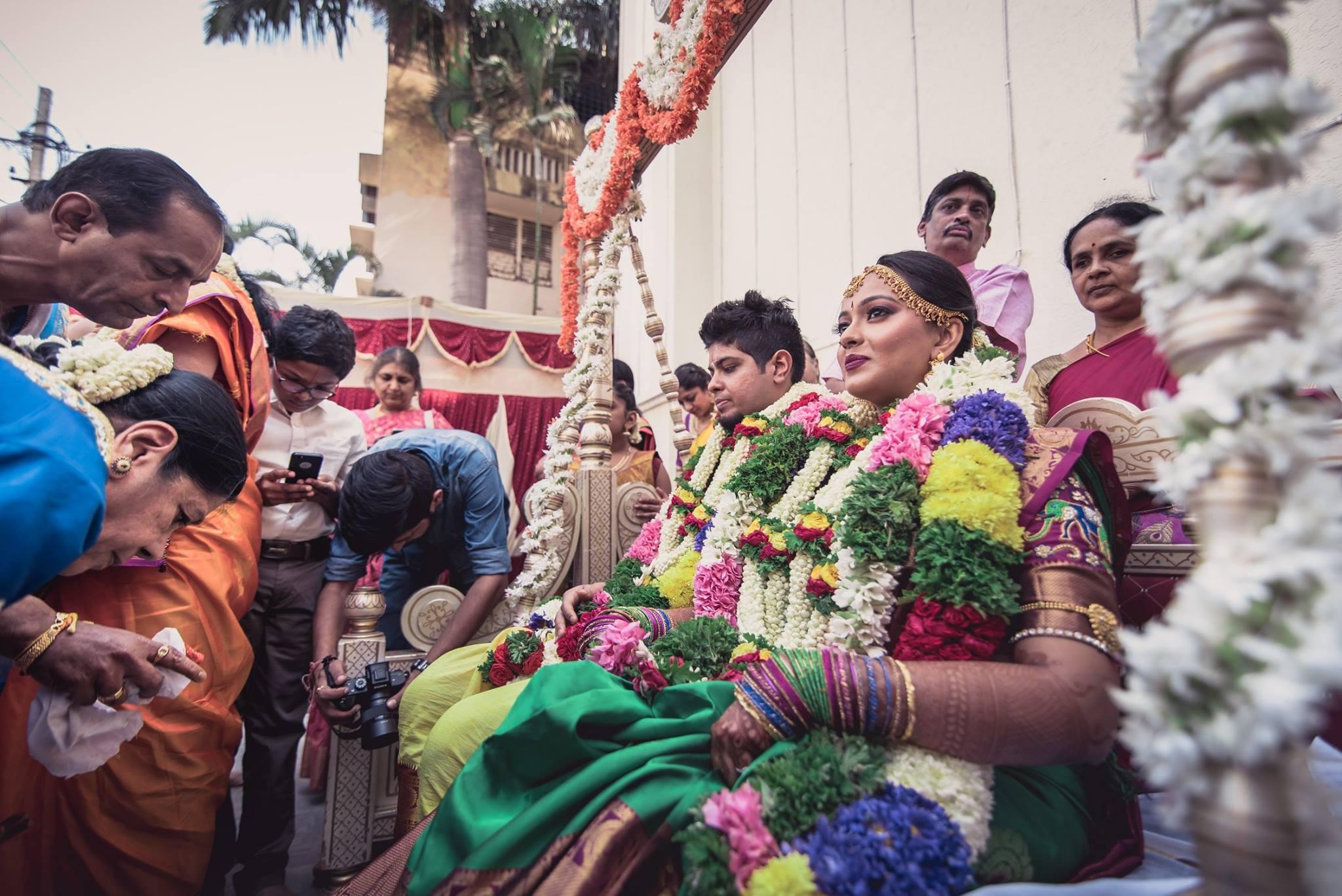 Roopa+Srikanth-2