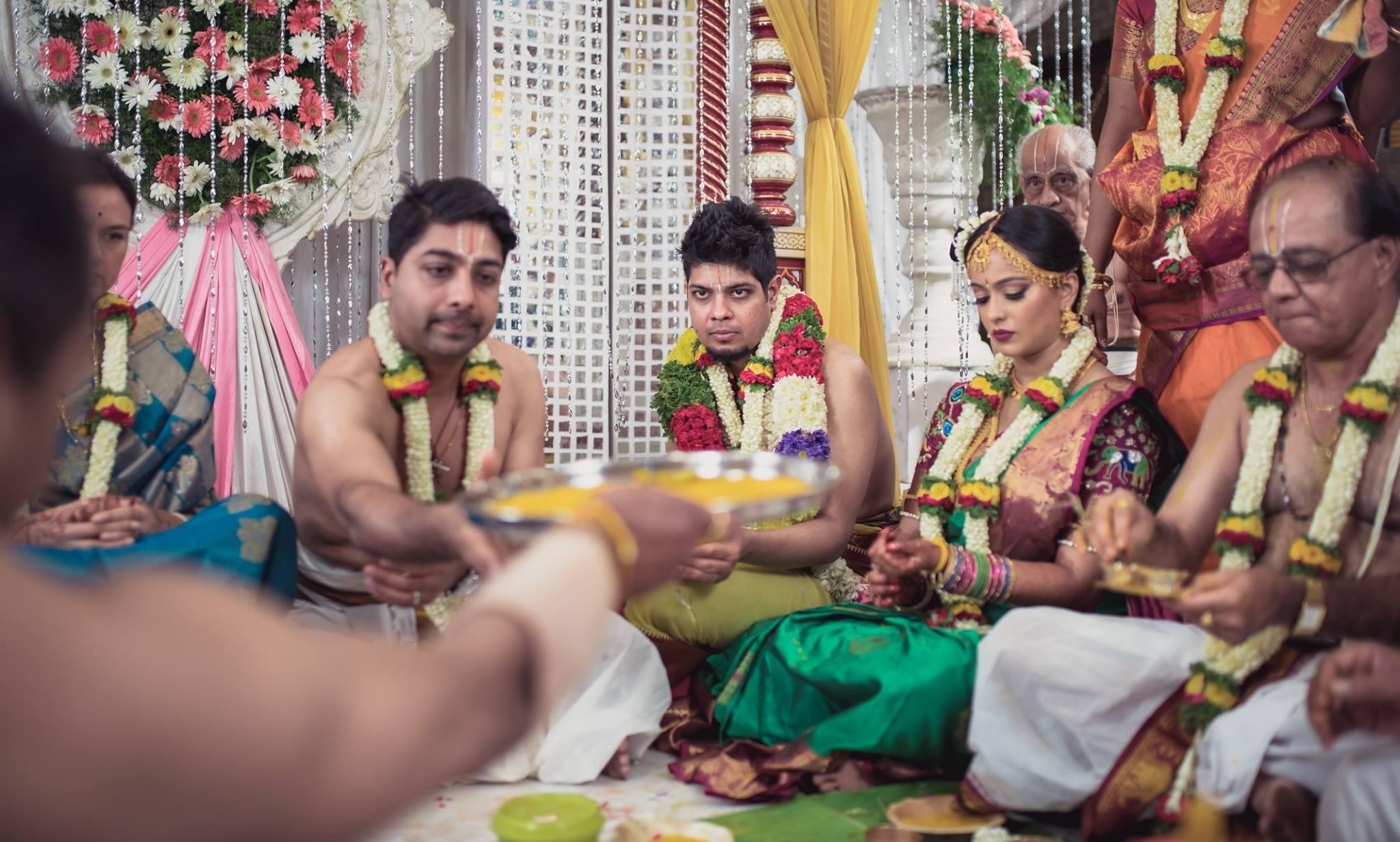 Roopa+Srikanth-24